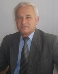 директор школи